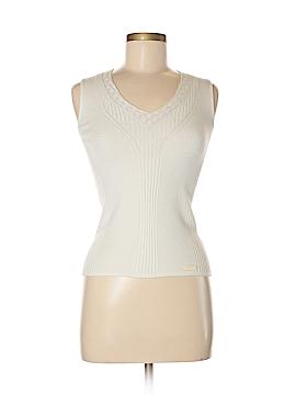D&G Dolce & Gabbana Sleeveless Top Size 42 (IT)