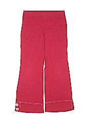 Gymboree Girls Casual Pants Size 7