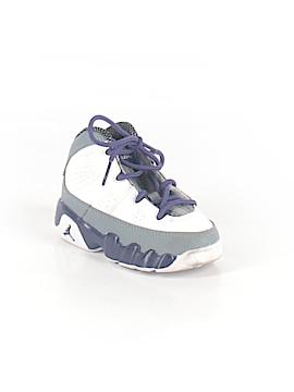 Air Jordan Sneakers Size 5