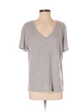 Nation Ltd.by jen menchaca Short Sleeve T-Shirt Size S