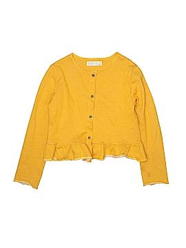 Zara Kids Cardigan Size 8