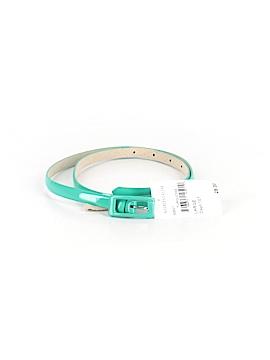 Another Line Belt Size L