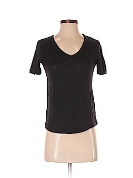 Banana Republic Short Sleeve T-Shirt Size XS (Petite)