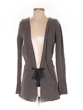 Comptoir des Cotonniers Wool Cardigan Size S