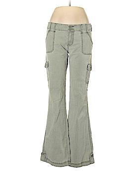 YMI Cargo Pants Size 13