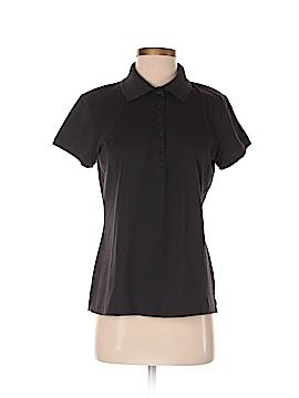 IZOD Short Sleeve Polo Size M