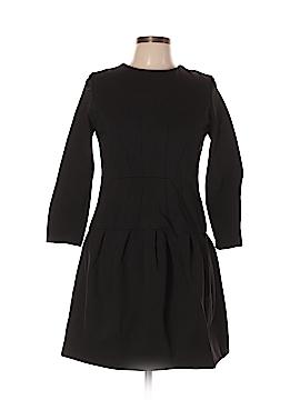 D.RA Casual Dress Size L