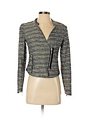 Mossimo Women Jacket Size 4