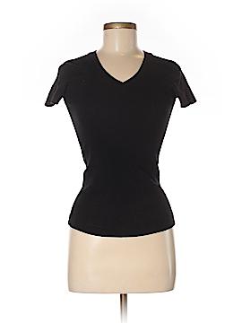 Three Dots Short Sleeve T-Shirt Size XS