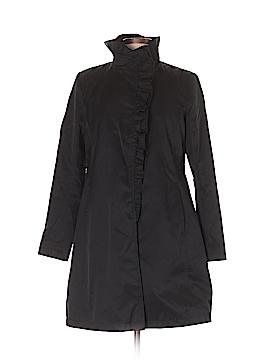 DKNY Coat Size L (Petite)