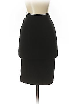 Ultra Flirt Casual Skirt Size XS
