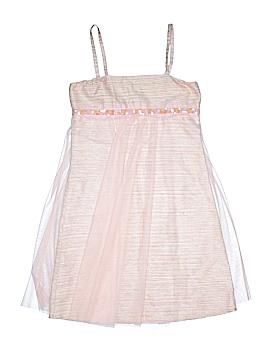Zoe Ltd Special Occasion Dress Size 16