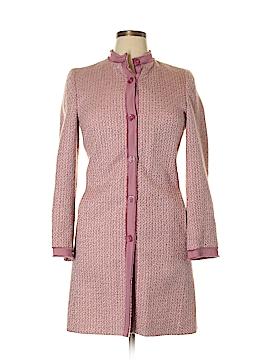 Boden Coat Size 14