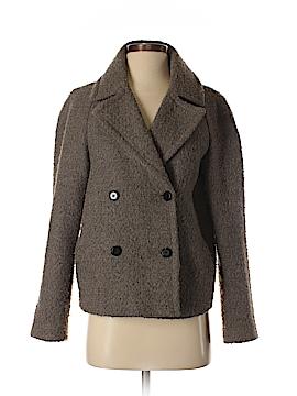 Gap Coat Size XS