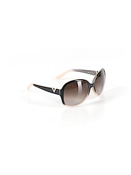 Valentino Sunglasses One Size