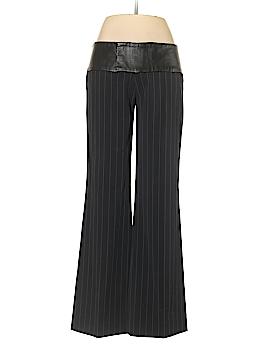 Alvin Valley Dress Pants Size 40 (FR)