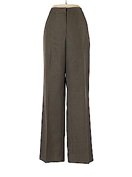 Le Suit Separates Dress Pants Size 4