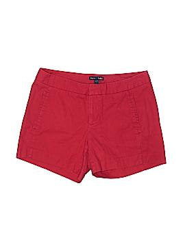 Gap Outlet Shorts Size 1