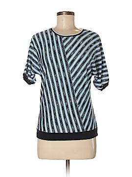 Basler Short Sleeve Top Size 38 (IT)