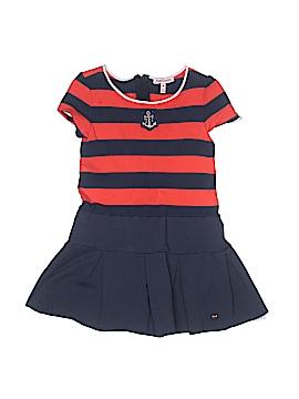Juicy Couture Dress Size M (Kids)