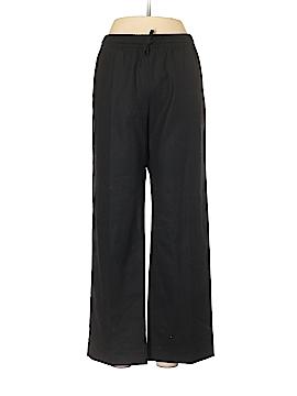 Joseph Wool Pants Size 40 (IT)