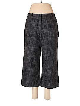 Sandro Sportswear Dress Pants Size 8