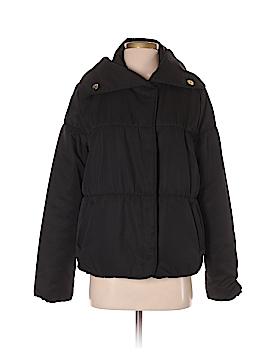 Puma Coat Size S