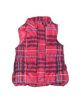 Baby Headquarters Jacket Size 6-9 mo