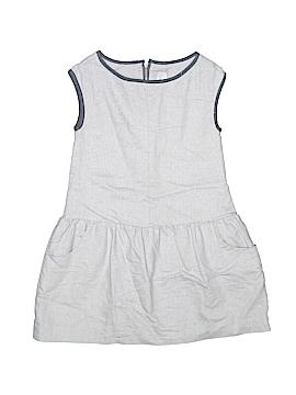 Zara Dress Size 5 - 6