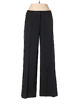 3.1 Phillip Lim Wool Pants Size 0