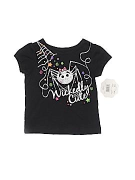 Garan Short Sleeve T-Shirt Size 12 mo