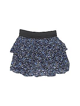 H&M Skirt Size 11 - 12
