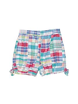 Kelly's Kids Shorts Size 3 - 4