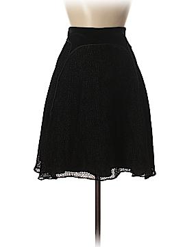 Z Spoke by Zac Posen Casual Skirt Size 4
