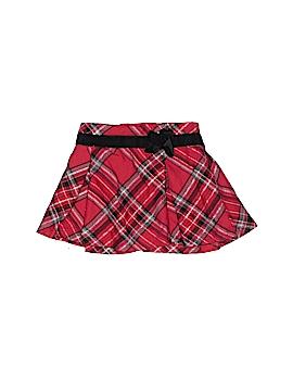 Koala Kids Skirt Size 36 mo