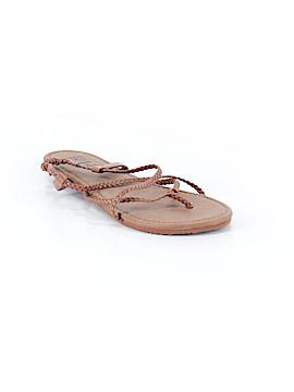 Billabong Sandals Size 9