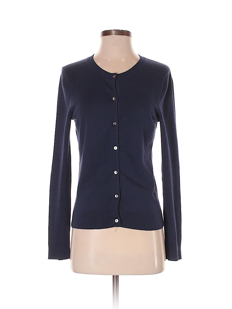 Vineyard Vines Women Cardigan Size XS