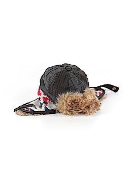 Catimini Hat Size 53 cm