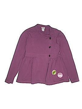 Matilda Jane Jacket Size 14