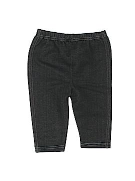 Bon Bebe Casual Pants Size 3-6 mo