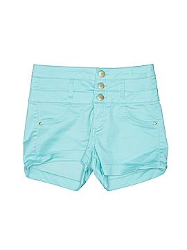 Refuge Shorts Size 2