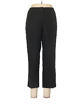 Jennifer & Grace Linen Pants Size 6