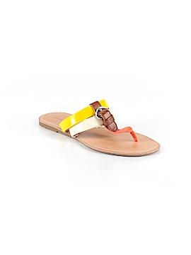Tommy Hilfiger Sandals Size 5 1/2