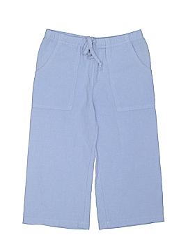 C&C California Casual Pants Size M (Kids)