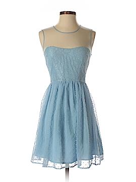 Rodarte for Target Casual Dress Size 3