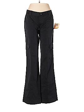 Lucky Brand Cargo Pants 29 Waist