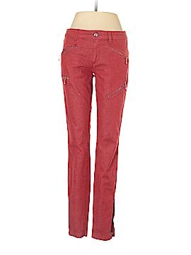 R13 Jeans 27 Waist