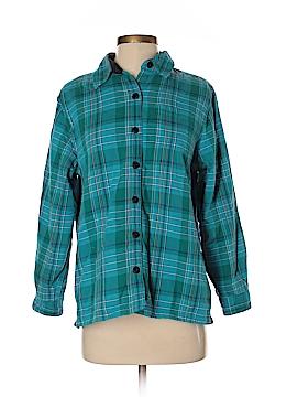 L.L.Bean Jacket Size S (Petite)