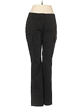 Derek Lam Cargo Pants Size 6