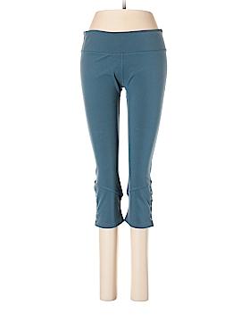Carve Designs Active Pants Size M
